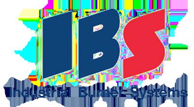 ПРОМЫШЛЕННЫЕ ГОРЕЛКИ IBS Industrie-Brenner-Systeme GmbH